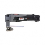 BATTERY-POWERED SHEET METAL SHEARS EB 12-A