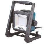 Makita DML805 18V LXT Lithium-Ion Cordless/Corded 20 L.E.D. Flood Light
