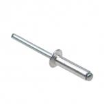 Neet 3,2*10 Aluminium (1000tk)