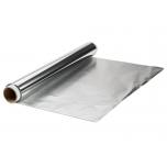 Фольга 0.05 mm (100м упаковка)